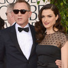  Daniel Craig, Rachel Weisz to Star on Broadway