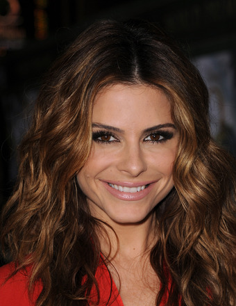 Maria Menounos Writes Open Letter to WWE Fans