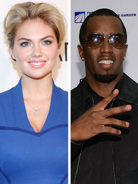 upton senior personals The baseball star husband of model kate upton has revealed her impact on his life,  personals businesses for sale  seniors guide to living.