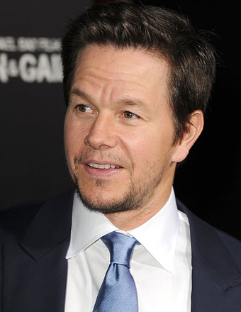 Boston Native Mark Wahlberg: Im Going Home This Weekend