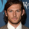  Alex Pettyfer Films Steamy &#8216;Fifty Shades&#8217; Screen Test