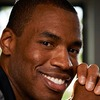  NBA Player Jason Collins Comes Out