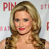 Holly Madison Loses 30 Pounds, Poses in Bikini&#8217;