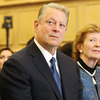  Al Gore Is Now as Rich as Mitt Romney