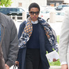  Lauryn Hill Sees Prison Time for Failing to Pay Taxes&#8217;