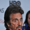  Al Pacino Leaves &#8216;Despicable 2&#8217; Two Months Before Release