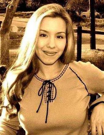 Jodi Arias Murder Scene Pictures