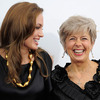  Brad Pitt&#8217;s Mom Is &#8216;So Very Proud&#8217; of Angelina Jolie