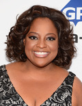 Sherri Shepherd Talks Coping with Diabetes