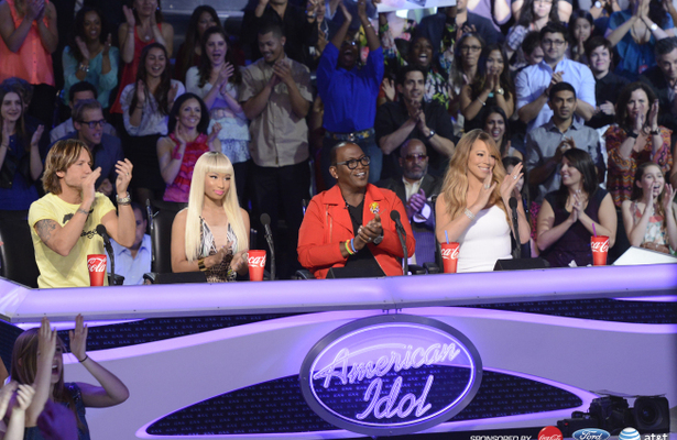 Whos In and Whos Out on American Idol Next Year?
