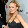  Lindsay Lohan Is Avoiding Brooke Mueller in Rehab