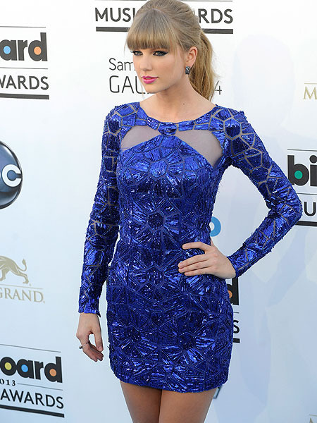 Photos! At the 2013 Billboard Music Awards
