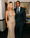 Extra Scoop: Jay-Z Reportedly Tells Radio Station That Beyonc Is Not Pregnant