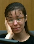 Live Streaming Video: Will Jodi Arias Plead for her Life?