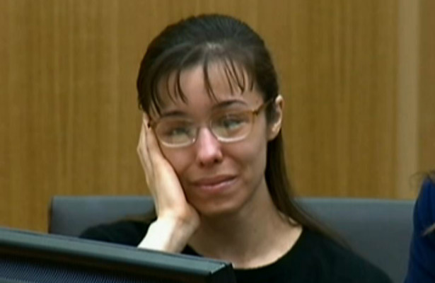 Jodi Arias Live Stream Jodi Arias Live Trial Jodi Arias Live Coverage