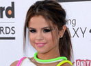 Pics! Billboard Music Awards