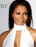 Janet Jackson Is a Billionaire
