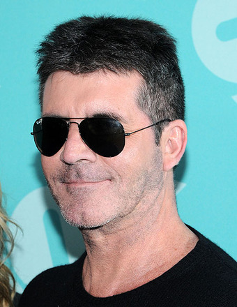 Simon Cowell Slams TV Talent Show Judges: 'I'm Bored'