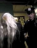 Amanda Bynes Arrested After Throwing Bong Out Window