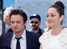 Stars at the Cannes Film Festival!