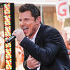 Joe Simpson Calls Nick Lachey a 'Good Husband' to Jessica