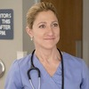 'Nurse Jackie' Renewed for Sixth Season [Showtime]