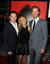 Pics! 'True Blood' Season 6 Premiere