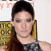Is Jennifer Carpenter Dating Seth Avett? [Getty Images]