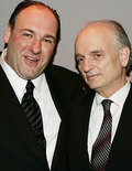 Hollywood Reacts to James Gandolfini's Death