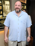 'Sopranos' Star James Gandolfini Dead at 51