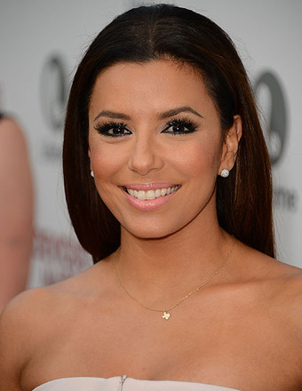 Eva Longoria Confirms She's Dating Ernesto Arguello