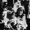Documentary Examining JFK Assassination Makes Shocking New Claim [Getty]