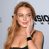 Lindsay Lohan to Guest Host 'Chelsea Lately' [Getty]