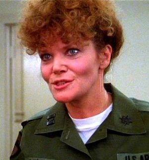 Veteran Actress Eileen Brennan Dead at 80