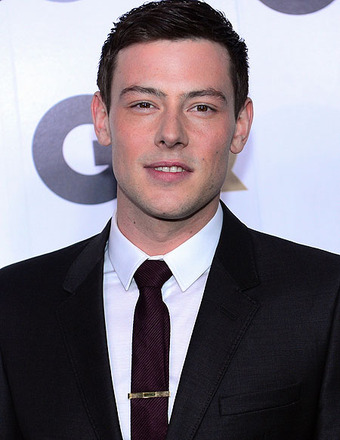Cory Monteith's Mother Breaks Silence About 'Extremely Emotional Time'