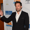 Ben Affleck Gave Lindsay Lohan Sobriety Advice [Getty]