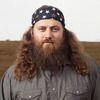 'Duck Dynasty' Star Willie Robertson Calls 'Fowl' on Rumors He's Running for Congress [A&E]