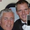 James Bond Stuntman from 2012 London Olympics Dies in Wing Accident [NBC]