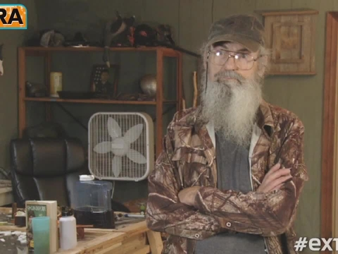 Home Search results for Duck Dynasty Headquarters Tour
