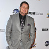 Chaz Bono Shows Off Weight Loss [Getty]