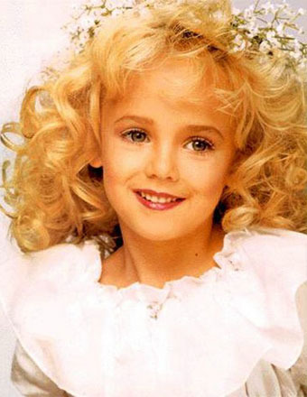 jonbenet ramsey - photo #19
