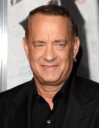 Tom Hanks Reveals He Has Diabetes