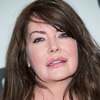 Lara Flynn Boyle is Now Nearly Unrecognizable