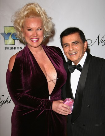Is Casey Kasem Near Death?