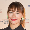 Rashida Jones Slams Other Female Stars: 'Stop Acting Like Whores'
