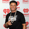 Pauly D's Baby-Mama Drama: Did He Want Her to Get an Abortion?