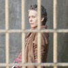 'Walking Dead' Star Melissa McBride Was Shocked by Rick's Decision