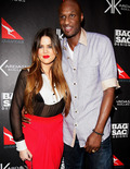Khloé Kardashian Filing for Divorce from Lamar Odom?