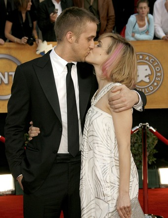 Are Ryan Gosling and Rachel McAdams Getting Back Together?
