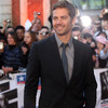 Paul Walker Autopsy Completed, Results Pending
